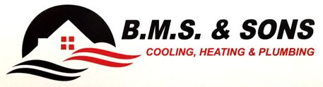 B.M.S. & Sons Air Conditioning and Heating